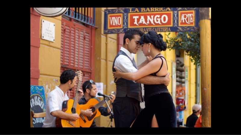 超絶おもしろそうなアルゼンチン映画のクラウドファンディングを応援したい!