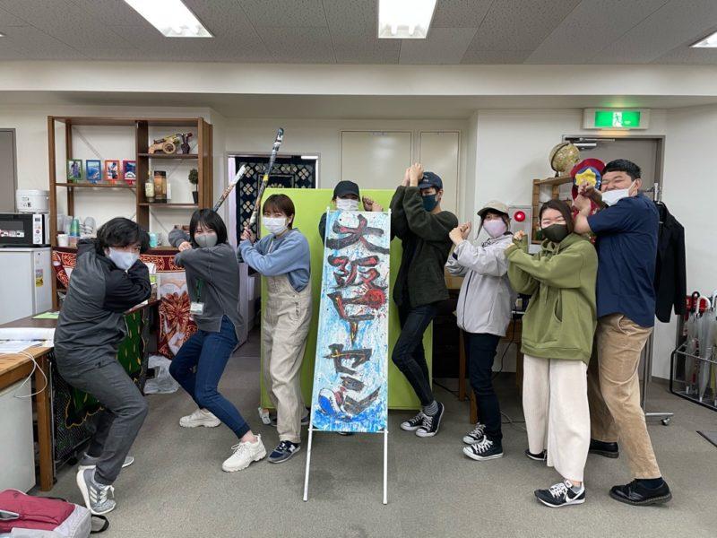 阪神タイガースチーム
